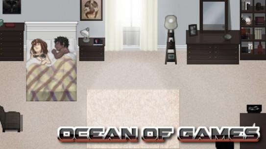 Sometimes-Always-Monsters-PLAZA-Free-Download-2-OceanofGames.com_.jpg