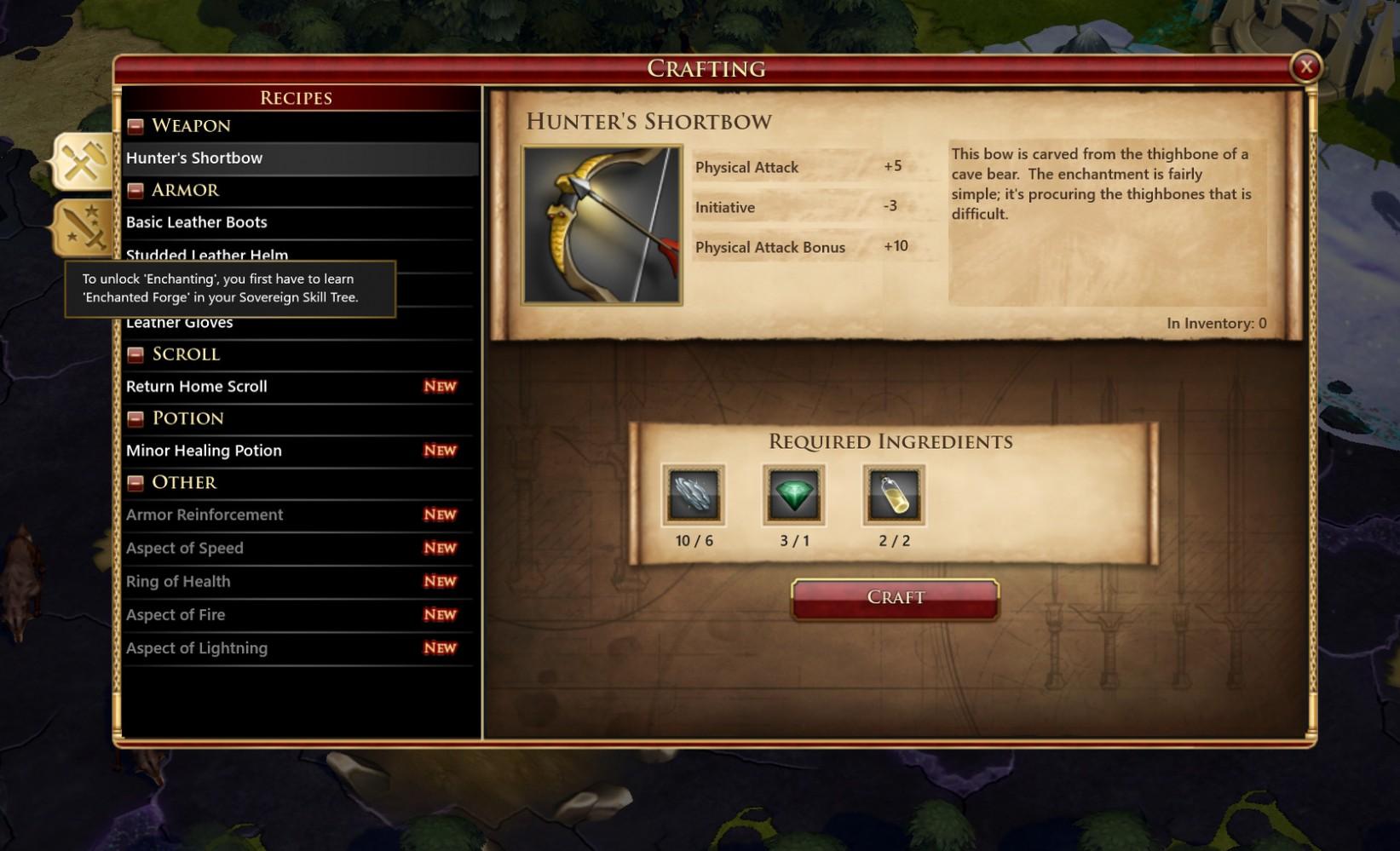Sorcerer King Rivals Setup Free Download