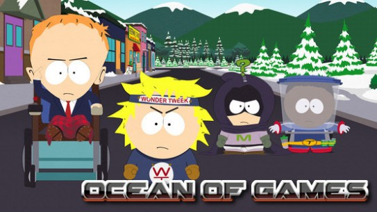 South-Park-The-Fractured-But-Whole-Free-Download-3-OceanofGames.com_.jpg