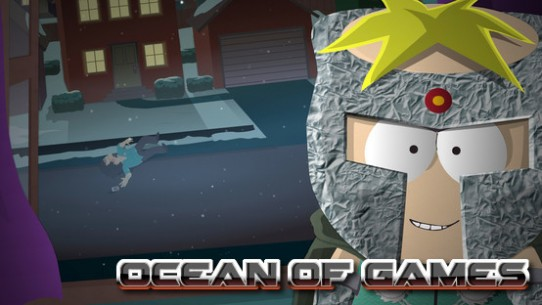 South-Park-The-Fractured-But-Whole-Free-Download-4-OceanofGames.com_.jpg