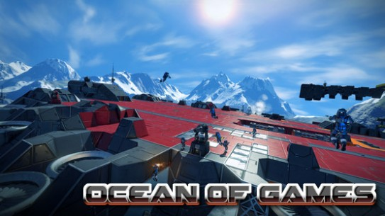 Space-Engineers-Economy-CODEX-Free-Download-1-OceanofGames.com_.jpg