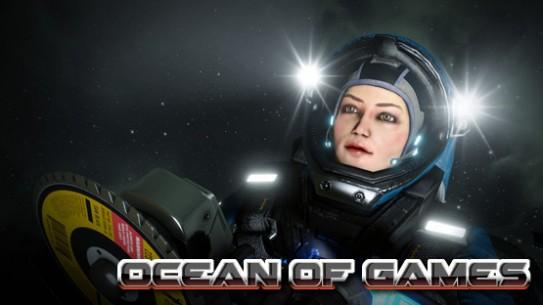 Space-Engineers-Economy-CODEX-Free-Download-2-OceanofGames.com_.jpg