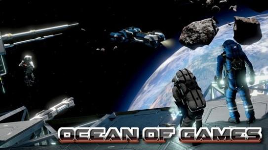 Space-Engineers-Economy-CODEX-Free-Download-3-OceanofGames.com_.jpg