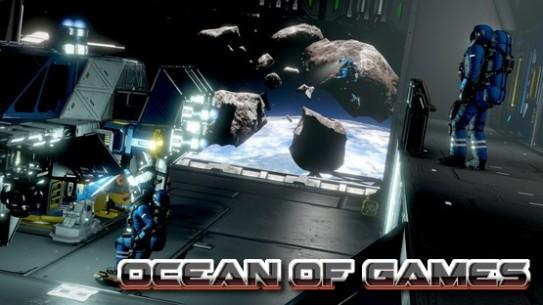 Space-Engineers-Economy-CODEX-Free-Download-4-OceanofGames.com_.jpg