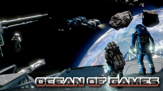 Space-Engineers-Frostbite-CODEX-Free-Download-4-OceanofGames.com_.jpg