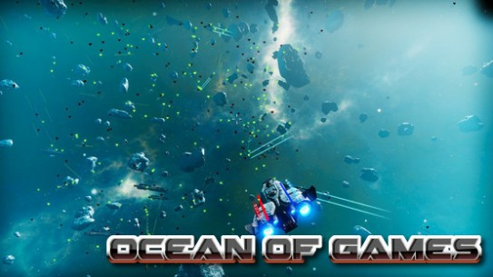 Space-Mercs-TiNYiSO-Free-Download-1-OceanofGames.com_.jpg