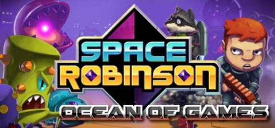 Space-Robinson-Hardcore-Roguelike-Action-ALI213-Free-Download-2-OceanofGames.com_.jpg