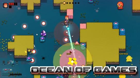 Space-Robinson-Hardcore-Roguelike-Action-ALI213-Free-Download-4-OceanofGames.com_.jpg