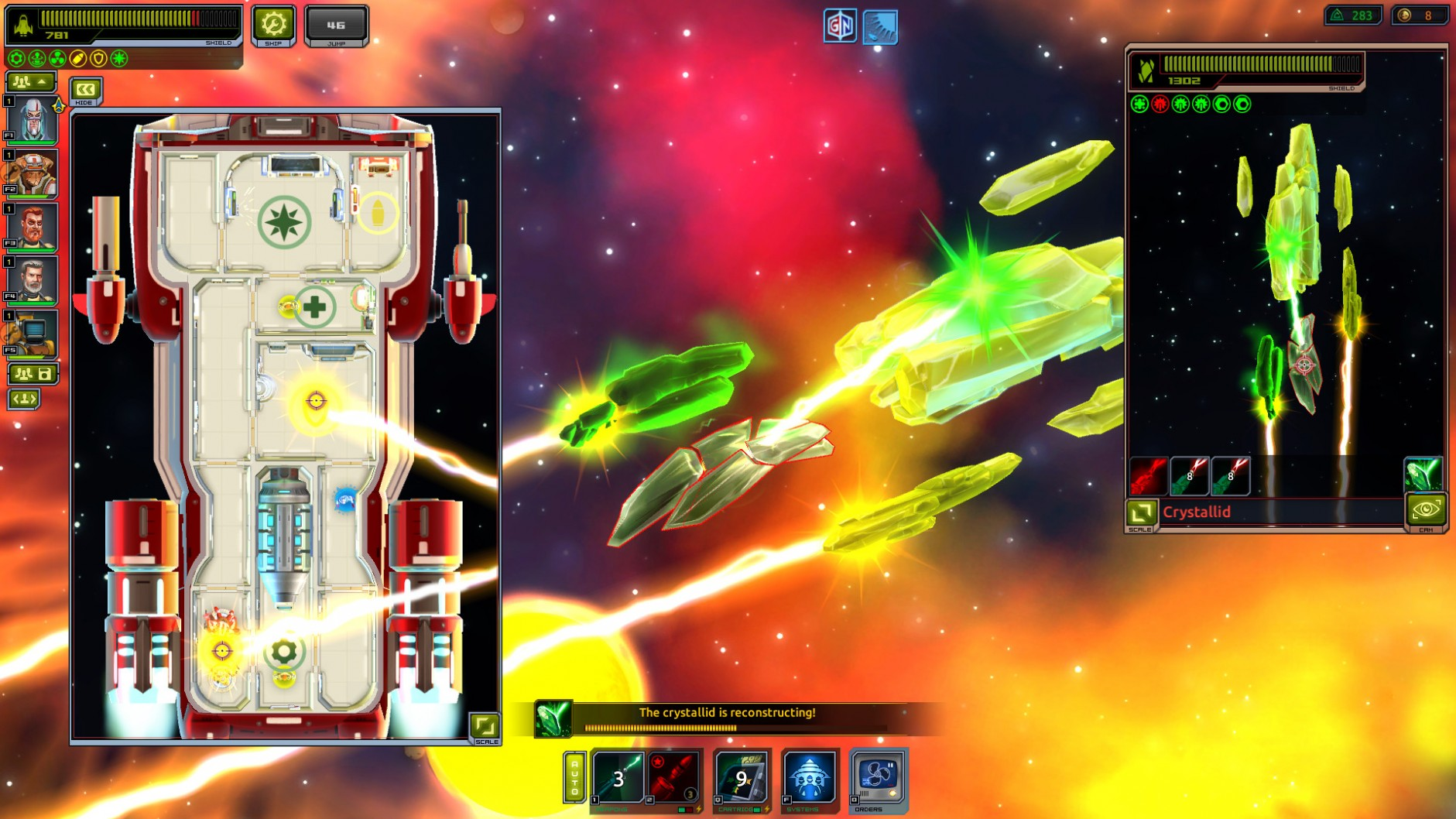 space-rogue-download-for-free