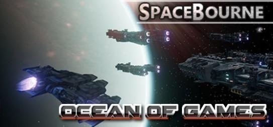 Spacebourne-HOODLUM-Free-Download-1-OceanofGames.com_.jpg