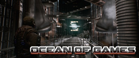 Spacebourne-HOODLUM-Free-Download-2-OceanofGames.com_.jpg