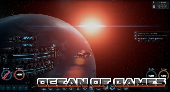Spacebourne-HOODLUM-Free-Download-3-OceanofGames.com_.jpg