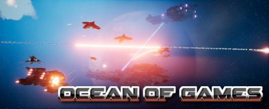 Spacebourne-HOODLUM-Free-Download-4-OceanofGames.com_.jpg