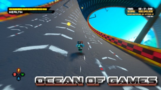 Spark-the-Electric-Jester-2-Free-Download-3-OceanofGames.com_.jpg