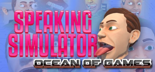 Speaking-Simulator-PLAZA-Free-Download-1-OceanofGames.com_.jpg