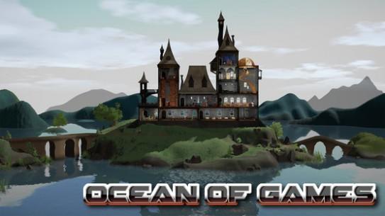Spellcaster-University-Early-Access-Free-Download-1-OceanofGames.com_.jpg