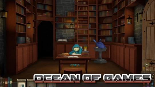 Spellcaster-University-Early-Access-Free-Download-3-OceanofGames.com_.jpg