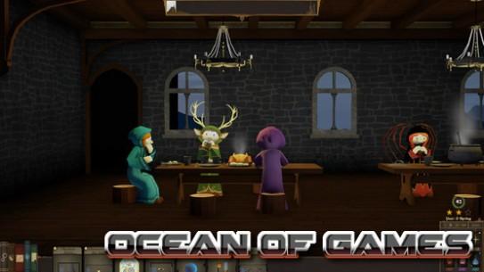 Spellcaster-University-Early-Access-Free-Download-4-OceanofGames.com_.jpg