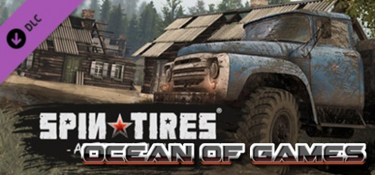 Spintires-Aftermath-PLAZA-Free-Download-1-OceanofGames.com_.jpg