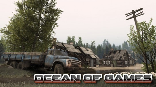 Spintires-Aftermath-PLAZA-Free-Download-2-OceanofGames.com_.jpg