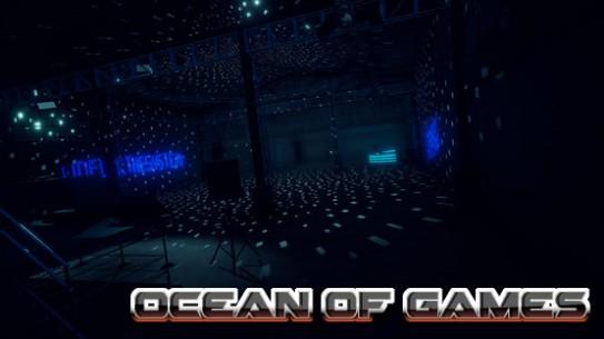 Splinter-SKIDROW-Free-Download-2-OceanofGames.com_.jpg