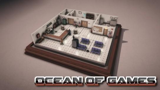 Spy-Tactics-PLAZA-Free-Download-1-OceanofGames.com_.jpg