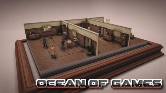 Spy-Tactics-PLAZA-Free-Download-3-OceanofGames.com_.jpg