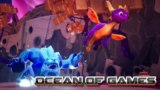 Spyro-Reignited-Trilogy-FitGirl-Repack-Free-Download-1-OceanofGames.com_.jpg