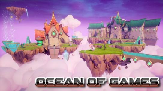 Spyro-Reignited-Trilogy-FitGirl-Repack-Free-Download-3-OceanofGames.com_.jpg