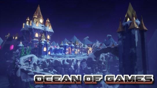 Spyro-Reignited-Trilogy-FitGirl-Repack-Free-Download-4-OceanofGames.com_.jpg