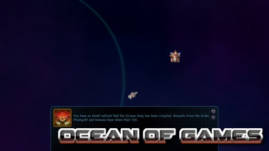 Star-Control-Origins-Earth-Rising-The-Syndicate-CODEX-Free-Download-1-OceanofGames.com_.jpg