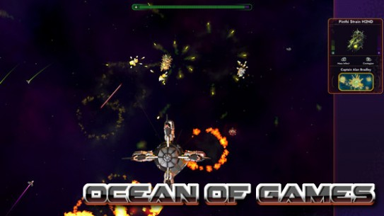 Star-Control-Origins-Earth-Rising-The-Syndicate-CODEX-Free-Download-2-OceanofGames.com_.jpg