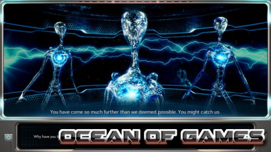 Star-Control-Origins-Earth-Rising-The-Syndicate-CODEX-Free-Download-4-OceanofGames.com_.jpg