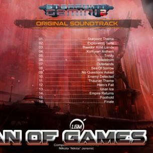 Starpoint-Gemini-2-v2.0.0.1-SKIDROW-Free-Download-2-OceanofGames.com_.jpg