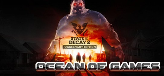 State-of-Decay-2-Juggernaut-Edition-CODEX-Free-Download-1-OceanofGames.com_.jpg