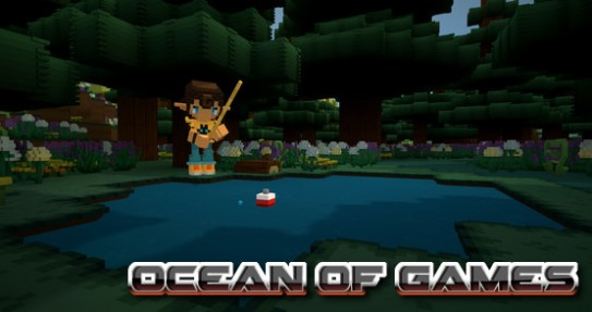 Staxel-Free-Download-4-OceanofGames.com_.jpg