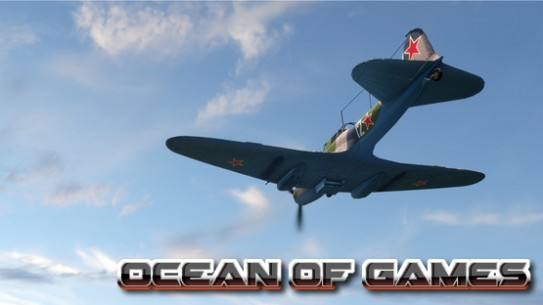 Steel-Division-2-Free-Download-3-OceanofGames.com_.jpg