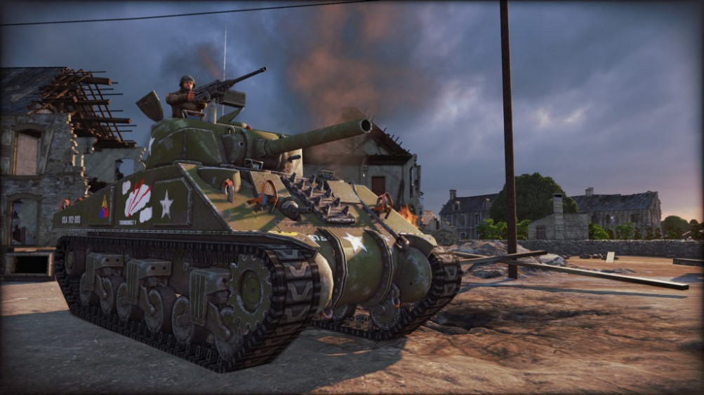 Steel Division Normandy 44 Second Wave Free Download