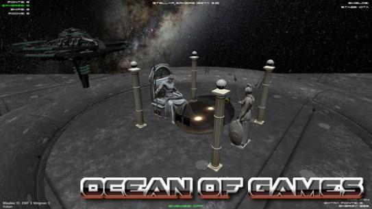 Stellar-Sphere-Stellar-Ring-Free-Download-3-OceanofGames.com_.jpg