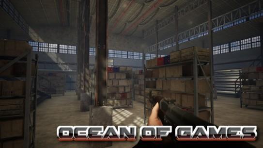 Stick-Em-Up-HOODLUM-Free-Download-1-OceanofGames.com_.jpg
