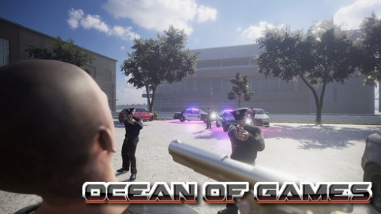 Stick-Em-Up-HOODLUM-Free-Download-3-OceanofGames.com_.jpg
