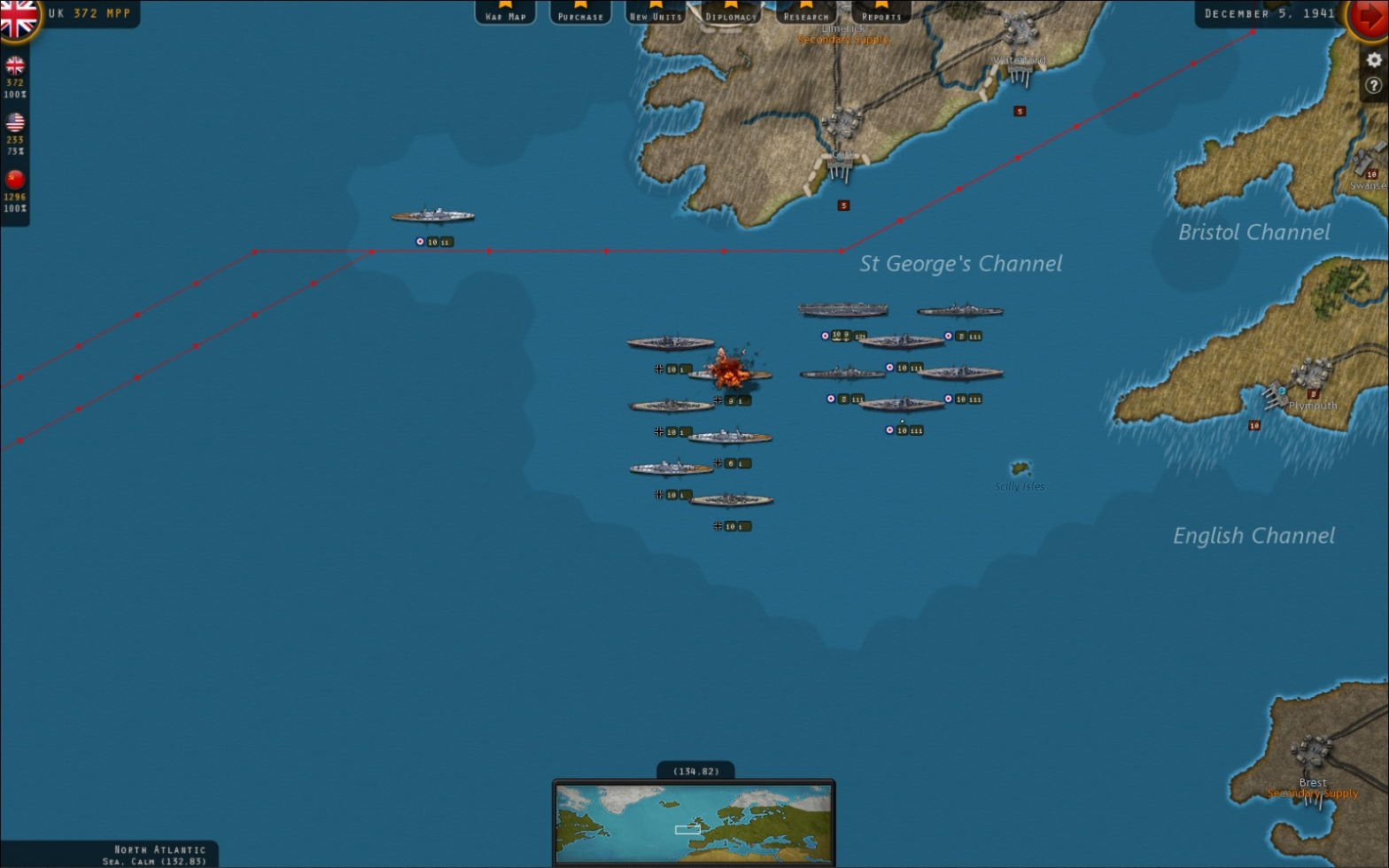 strategic-command-wwii-war-in-europe-download-for-free