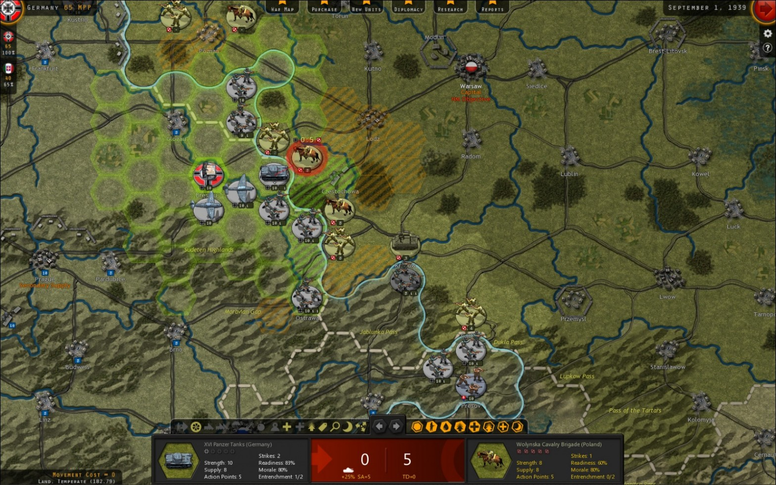 strategic-command-wwii-war-in-europe-features
