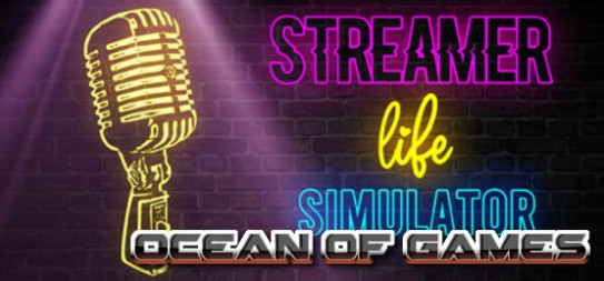 Streamer-Life-Simulator-HOODLUM-Free-Download-1-OceanofGames.com_.jpg