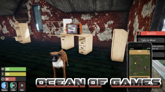 Streamer-Life-Simulator-HOODLUM-Free-Download-2-OceanofGames.com_.jpg
