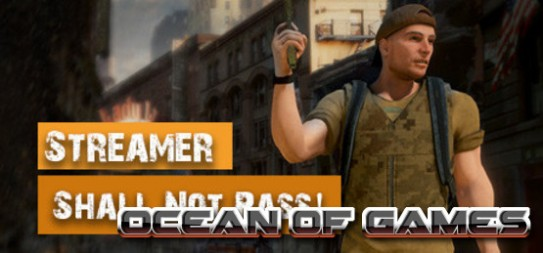 Streamer-Shall-Not-Pass-DARKSiDERS-Free-Download-1-OceanofGames.com_.jpg