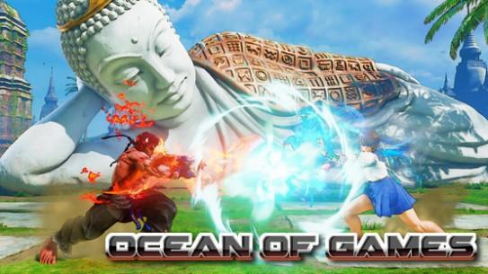 Street-Fighter-V-Champion-Edition-CODEX-Free-Download-1-OceanofGames.com_.jpg
