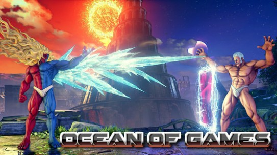 Street-Fighter-V-Champion-Edition-CODEX-Free-Download-2-OceanofGames.com_.jpg