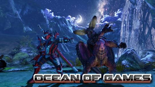 Street-Fighter-V-Champion-Edition-CODEX-Free-Download-4-OceanofGames.com_.jpg