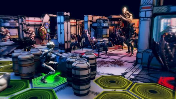 Strike Team Hydra Free Download
